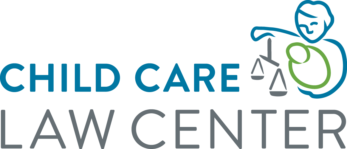 Child Care Law Center